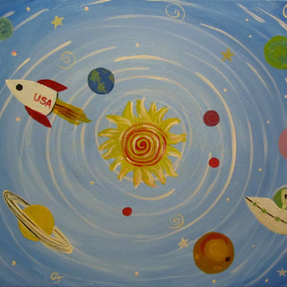 Solar System - Kids  .jpg