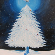 Snowy Tree - LED - 2hr.JPG