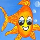 Happy Fish - Kids.jpg