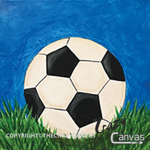 Soccer Time - Kids.jpg
