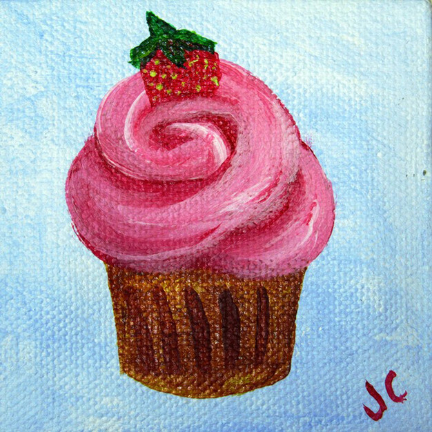 Mini Cupcake.jpg