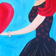 Hold My Heart - Woman - 2hr.jpg