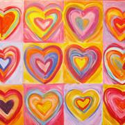 Hearts - 2hr  .jpg