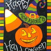 Happy Halloween Trio 2hr.jpg