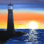 Pirates Point Lighthouse - 2hr.JPG