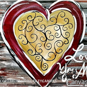 Love You More - 2hr.jpg