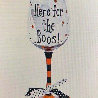 Wine Glass Boos.jpg