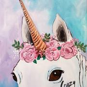 Unicorn Dreams - 2hr.jpg