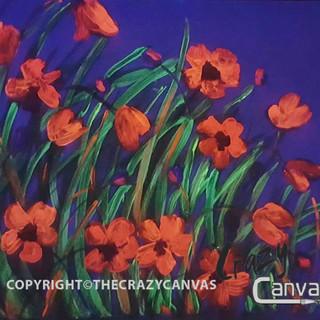 Neon Fairy Flowers - 2hr.jpg
