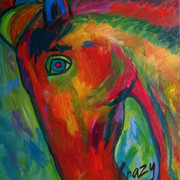 Dream Horse - 2hr.jpg