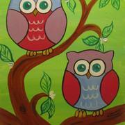 Tree Owls - 2hr.jpg