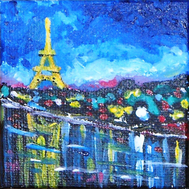 Mini Paris Reflection.jpg