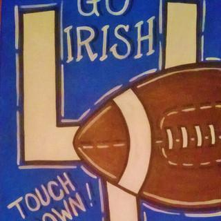 Irish Touchdown - Kids.jpg