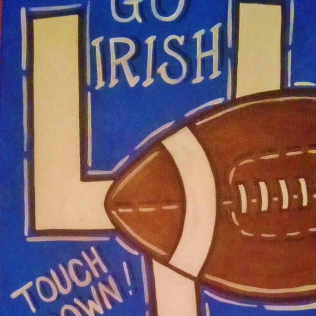 Irish Touchdown - Kids.jpg