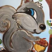 Squirrel Crazy - Kids .JPG