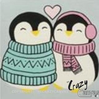 Penguin Love - Kids.jpg