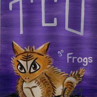 TCU Go Frogs - 2hr.jpg