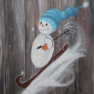Snow Ski Plaque - 2hr.jpg