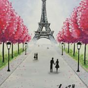 Eiffel Stroll - 2hr.jpg