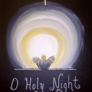 O Holy Night - 2hr .jpg