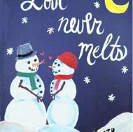 Love Never Melts - 2hr.jpg