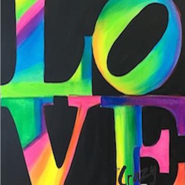 NEON Love - 2hr.jpg