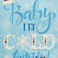 Baby It's Cold Outside - 2hr.jpg