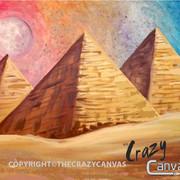 Great Pyramids - 2hr.jpg