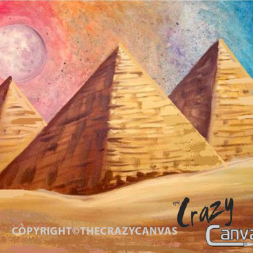 Great Pyramids - 2hr.jpg