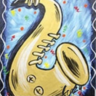 Jazz Sax - 2hr.jpg