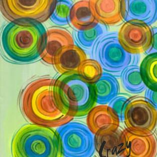 Abstract Circles - 2hr.jpg