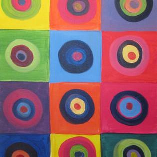 Crazy Circles - 2hr.JPG