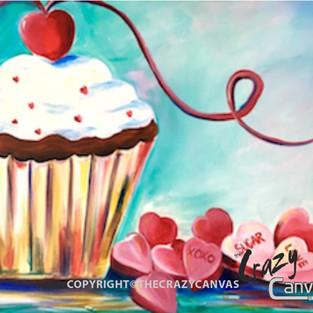 Sweet Loves - 2hr.jpg