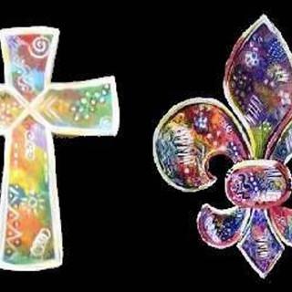 Crazy Cross-Fleur de Lis Set - 2 hr.jpg