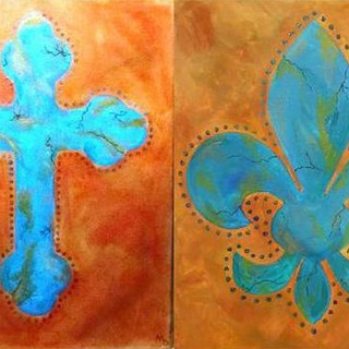 Turquoise Cross-Fleur Set - 2hr.jpg