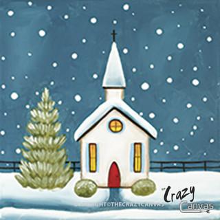Winter Village Church - 2hr.jpg