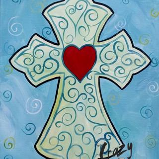 Love God - 2hr.jpg