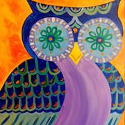 Whimsey Owl - 2hr.JPG