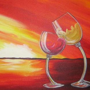 Wine Lovers - 2hr.JPG