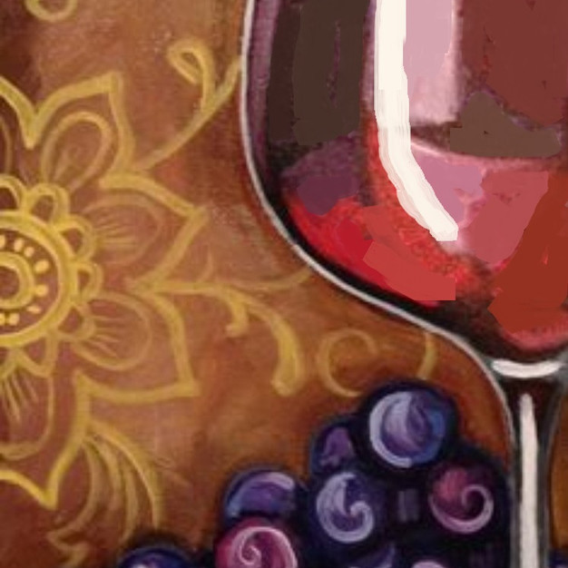 Wine and Grapes - 2hr.jpg
