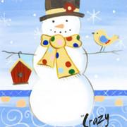 Snow Pals - 2hr.jpg