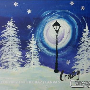 Snow Bright - 2hr.jpg