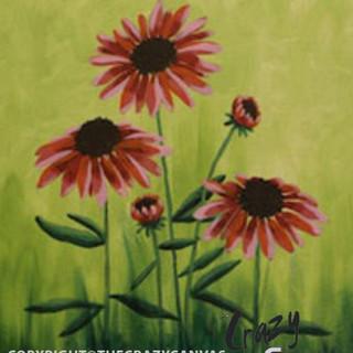 Field Flowers - 2hr.jpg