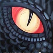 Dragon Eye - 2hr.jpg