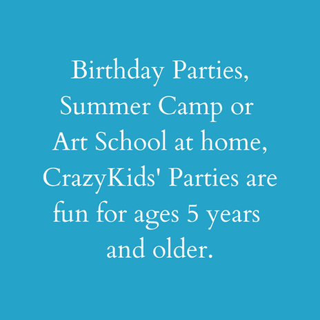 What is kids camp.png