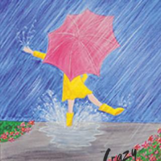 Splashing in the Rain - 2hr.jpg