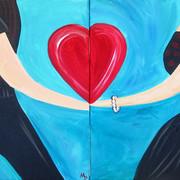 Hold My Heart - Couples -  2hr.JPG