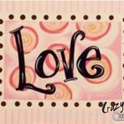 Polka Dot Love - 2hr.jpg