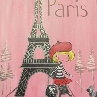 Gigi in Paris - Kids.JPG