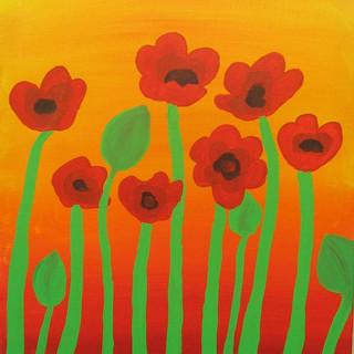 Fun Poppies - 2hr.jpg